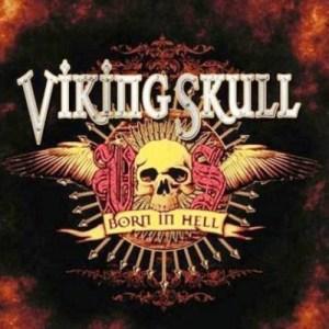 VIKING_SKULL_Born_in_Hell