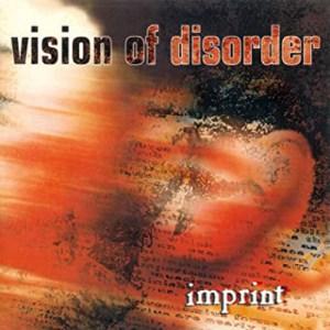 VISION_OF_DISORDER_Imprint