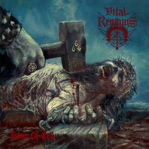 VITALREMAINS_Icons_of_Evil