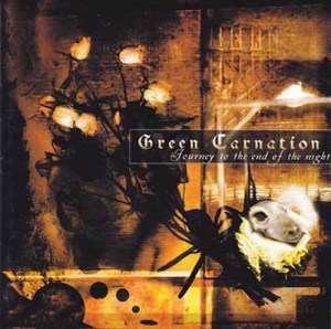 GREEN_CARNATION_Journey_to_the_End_of_the_Night