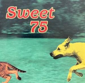 SWEET_75__Sweet75