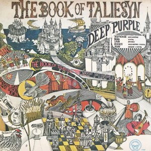 DEEP_PURPLE_Th_ Book_of_Taliesyn