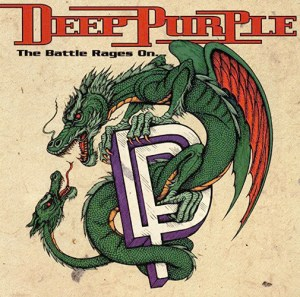 DEEP_PURPLE_The_Battle_Rage_ On