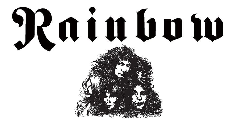RAINBOW_Logo_a