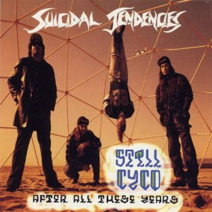 SUICIDAL_TENDENCIES_Still_Cyco_After_All_These_Years