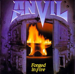 ANVIL_Forged_in_Fire