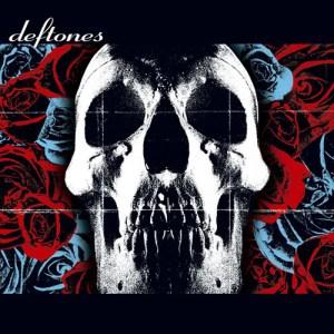DEFTONES_Deftones