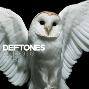 DEFTONES_Diamond_Eyes