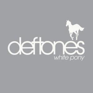 DEFTONES_White_Pony