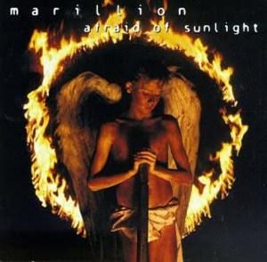 MARILLION_Afraid_Of_Sunlight_a