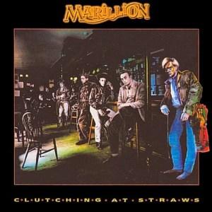MARILLION_Clutching_At_Straws