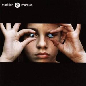 MARILLION_Marbles_b