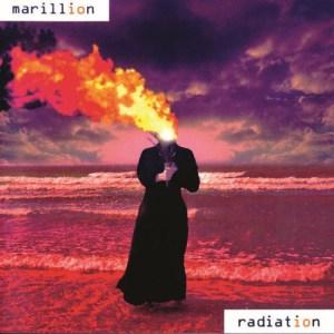 MARILLION_Radiation