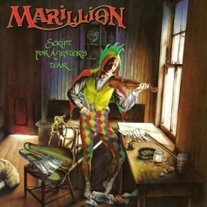 MARILLION_Script_For_A_Jesters_Tear