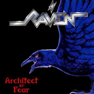 RAVEN_Architect_of_Fear