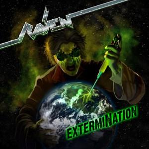 RAVEN_ExtermiNation