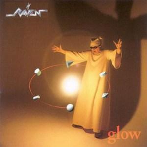 RAVEN_Glow