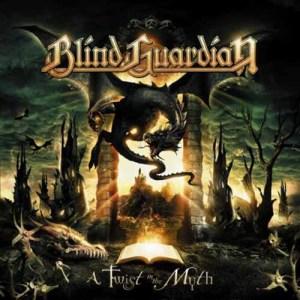 BLIND GUARDIAN_A_Twist_in_the_Myth