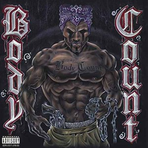 BODY_COUNT_Body_Count