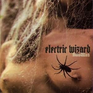 ELECTRIC_WIZARD_SadioWitch