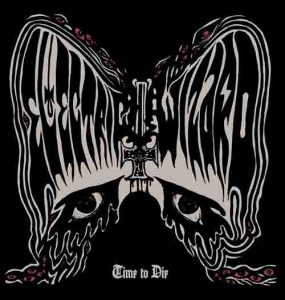 ELECTRIC_WIZARD_Time_to_Die