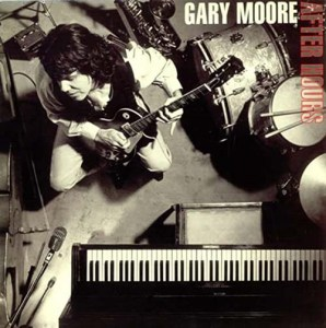 GARY_MOORE_After_Hours