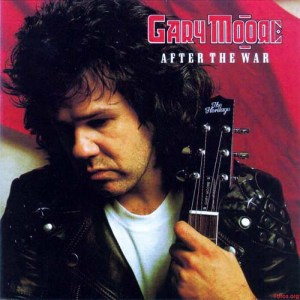 GARY_MOORE_After_the_War_b