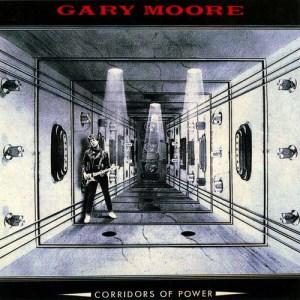 GARY_MOORE_Corridors_of_Power