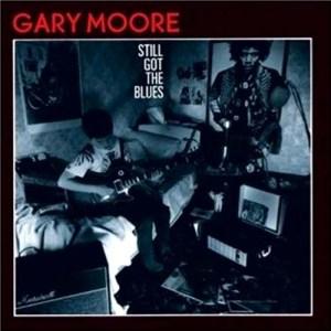 GARY_MOORE_Still_Got_the_Blues