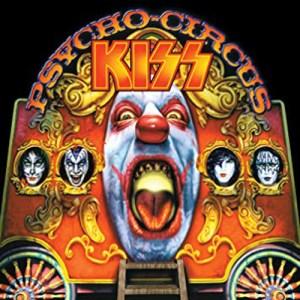 KISS_Psycho_Circus