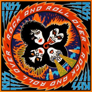 KISS_Rock_and_Roll_Over