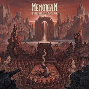 MEMORIAM_The_Silent_Vigil