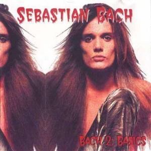 SEBASTIAN_BACH_Bach_2_Basics