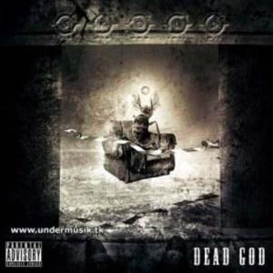 SKOLD_Dead_God