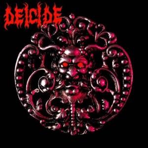 DEICIDE_Deicide