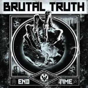 BRUTAl_TRUETH_End_Time