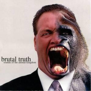 BRUTAl_TRUETH_Sounds_of_the_Animal_Kingdom