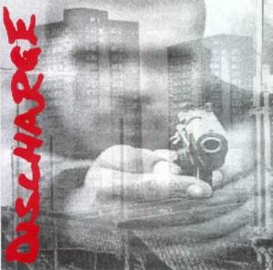 DISCHARGE_Discharge