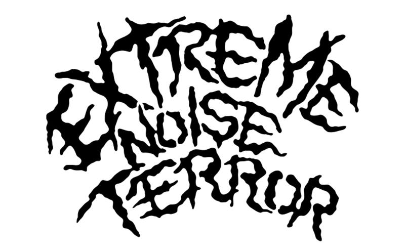 EXTREME_NOISE TERROR_logo_c