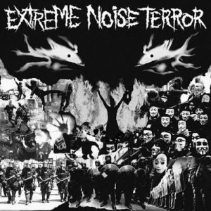 EXTREME_NOISE_TERROR_Extreme_Noise_Terror