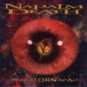NAPALM_DEATH_Inside_the_Torn_Apart