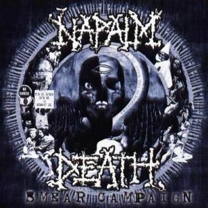 NAPALM_DEATH_Smear_Campaign