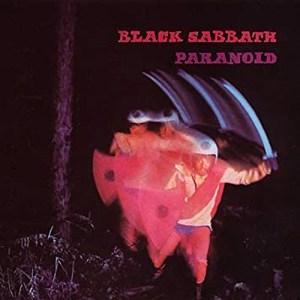 BLACK_SABBATH _Paranoid