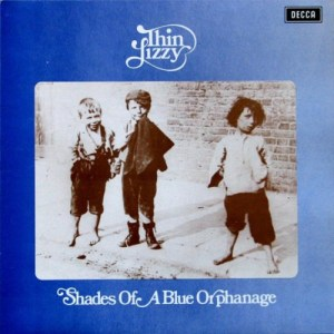 THIN_LIZZY_Shades_of_a_Blue_Orphanage