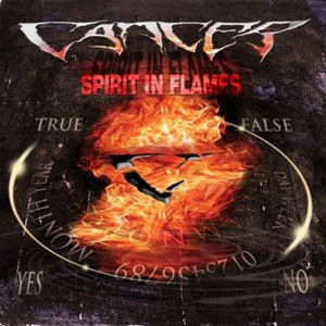 CANCER_Spirit_in_Flames