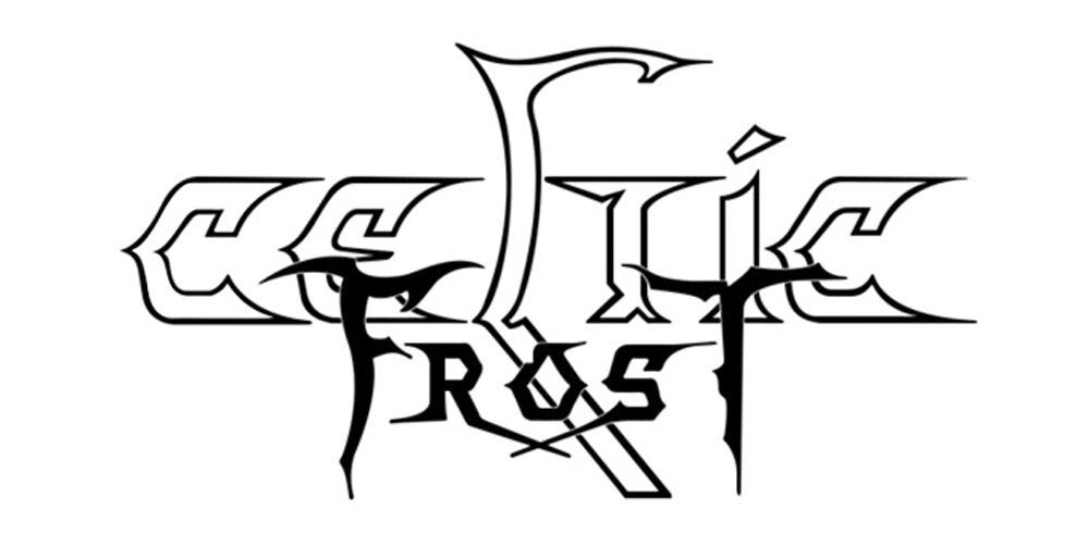 CELTIC_FROST__logo