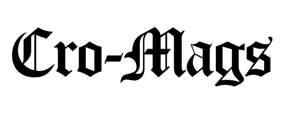 CRO-MAGS_logo_01