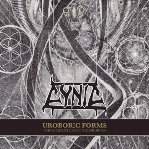 CYNIC_Uroboric_Forms_The_Complete_Demo_Recordings
