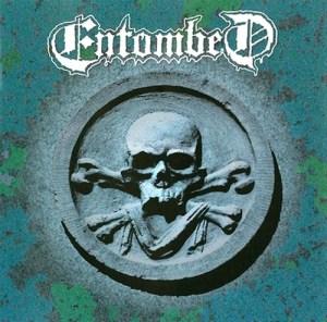 ENTOMBED_Entombed