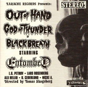 ENTOMBED_Out_of_Hand